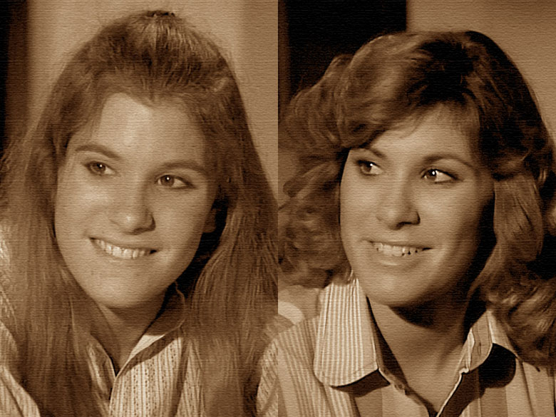 The Illustrated Waltons Guide Character Picture Album Gilliland played captain stan cotter on 24 during season 5, while his wife smart played first lady martha logan in the same season.2. character picture album